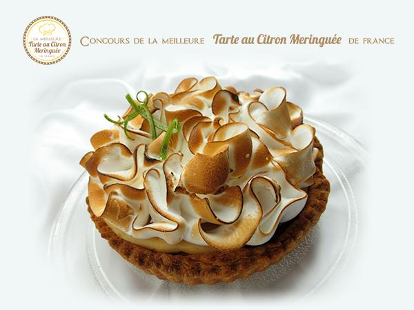 (c) Tarte-au-citron-meringuee.fr