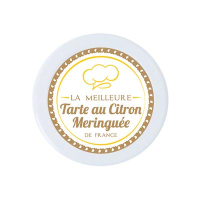 Mini-bougie-parfumee-tarte-au-citron-pays-de-grasse-personnalisee